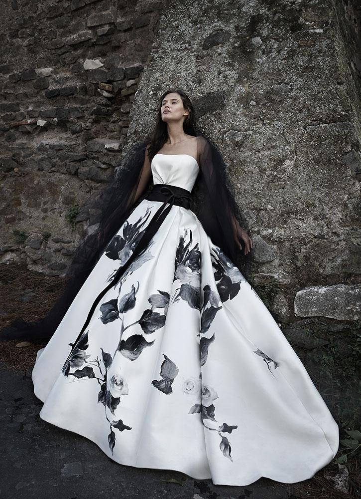 Bianca Balti | Angelozzi