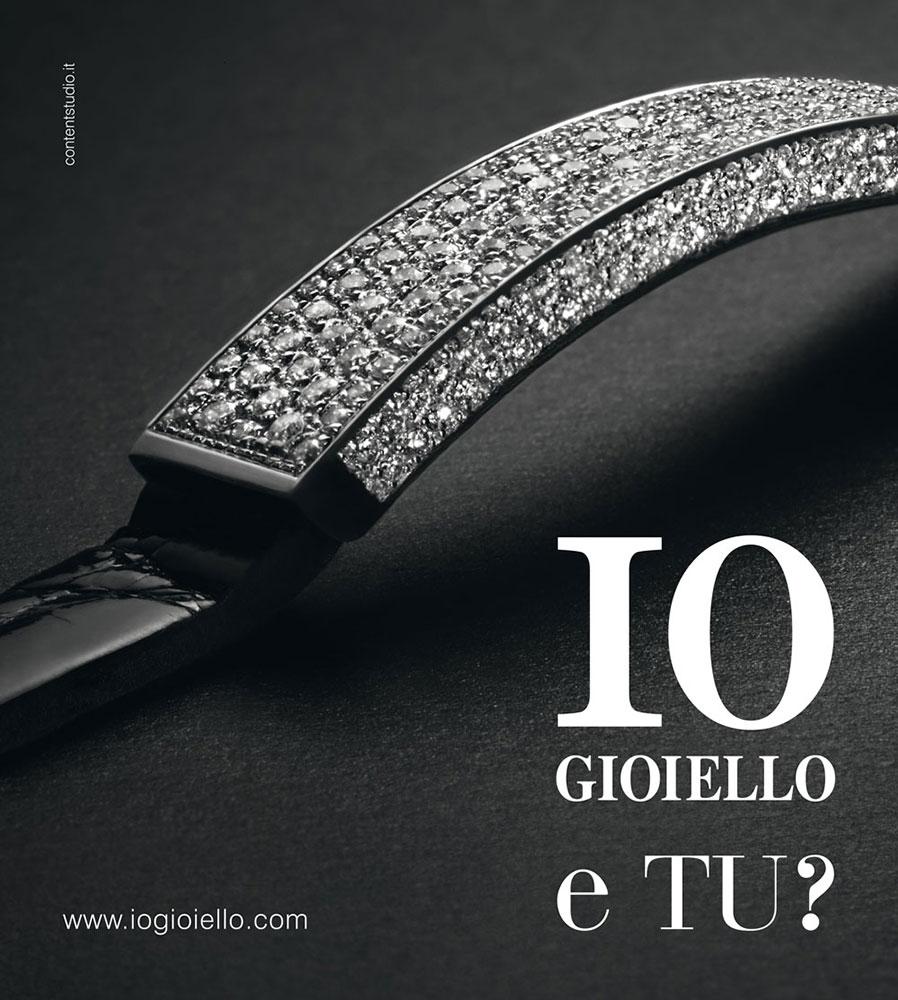 IO Gioiello