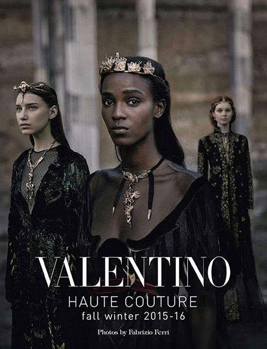 Valentino | Vogue